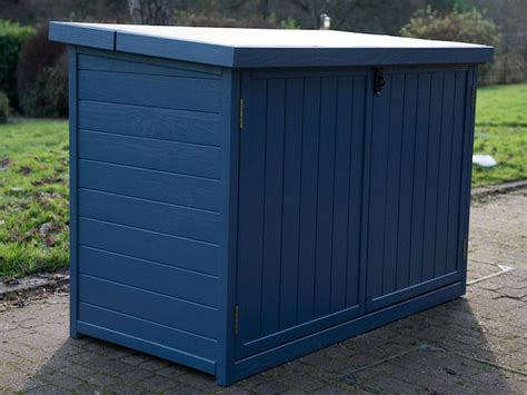 backyard storage solutions 25 best ideas about shed storage solutions on pinterest