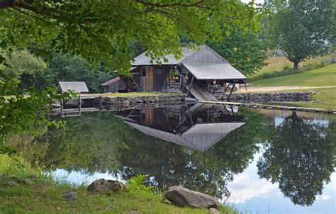 mill sanborn mills farm
