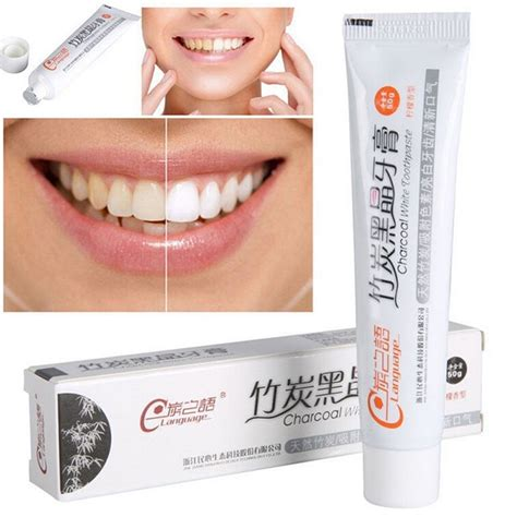 buy  toothpaste  bamboo charcoal