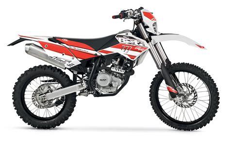 Beta Motorräder 125 by Gebrauchte Beta Rr Enduro 4t 125 Lc Motorr 228 Der Kaufen