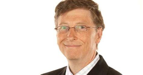 biography singkat bill gates bahasa inggris si jenius penemu microsoft bill gates