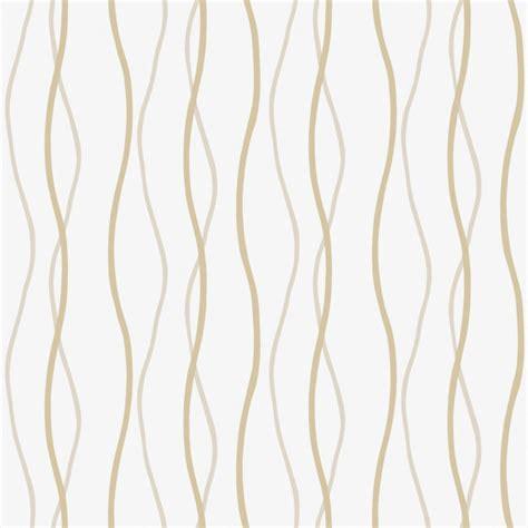 Harga Wallpaper Dinding 3d by Pattern Wallpaper Scenery Wallpaper Harga Wallpaper