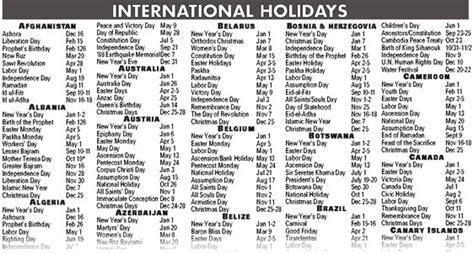 calendar 2017 holidays and observances jewish holidays 2016 2017 hebcal jewish calendar autos post