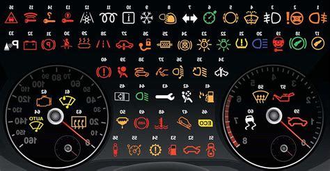 bmw dashboard lights bmw dash lights carolinenixonsblog