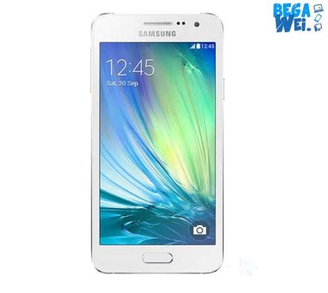 Hp Samsung A5 Di Indonesia samsung galaxy a3 a5 a7 indonesia
