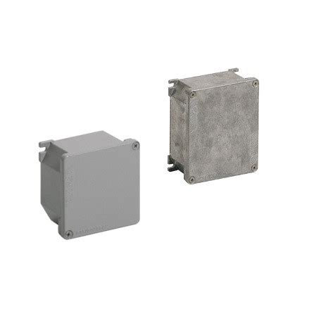 cassette metalliche cassette metalliche elettrorappresentanze