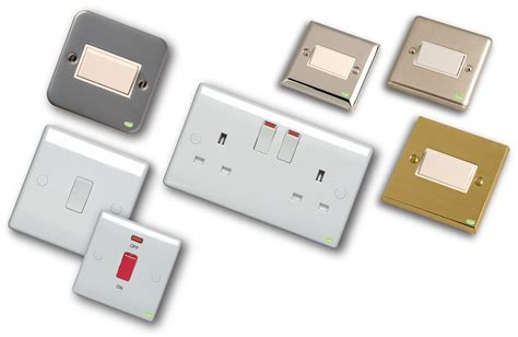 Electrical Accessories | related keywords suggestions for electrical accessories