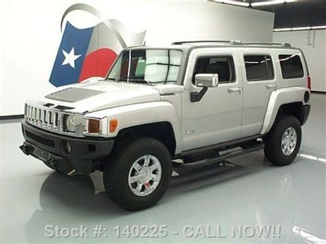 car owners manuals free downloads 2010 hummer h3 spare parts catalogs service manual 2010 hummer h3 sunroof repair black 2010 hummer h3 alpha exterior photo
