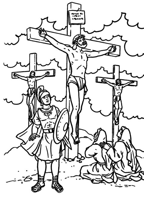 religious easter coloring pages for preschoolers coloring pages free coloring pages of christian religious