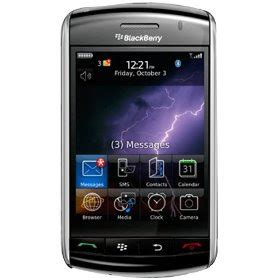 Hp Bb Strom Handphone Store Blackberry 9530 Phone Black Verizon Wireless