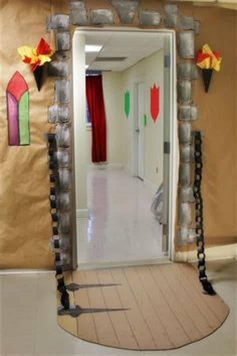 castle themed decorations decorating your classroom like a castle search