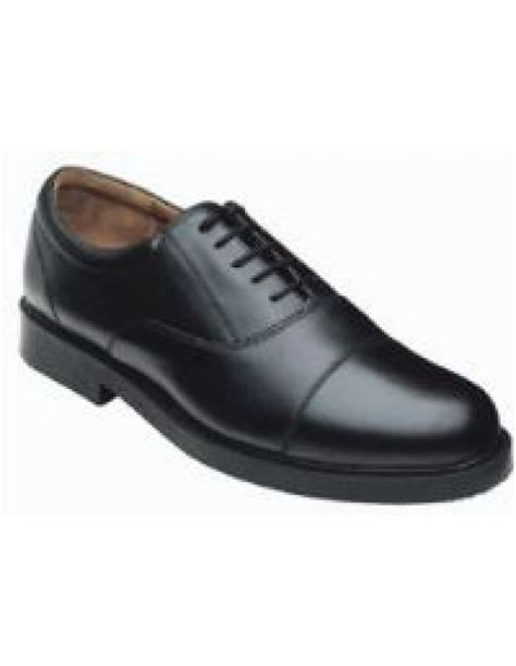 leather sole oxford shoes oxford shoe leather sole