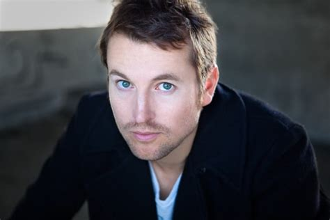 leigh whannell height leigh whannell net worth bio net worth roll