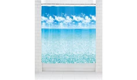 asda shower curtain shower curtain rings asda curtain menzilperde net