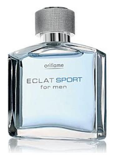 Parfum Oriflame Eclat eclat sport oriflame cologne a new fragrance for 2015