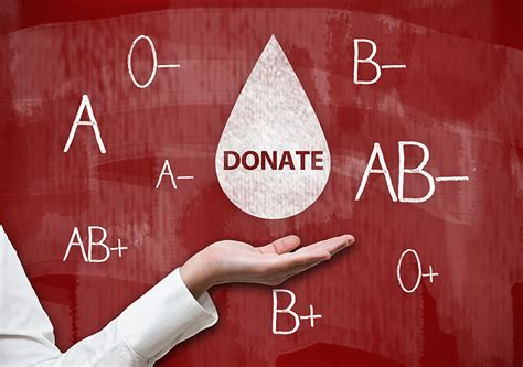can i donate blood if i have a tattoo blood donor basics
