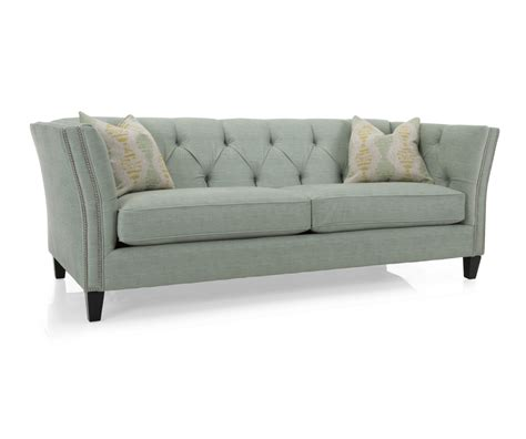 Alana Fabric Sofa Decorium Furniture