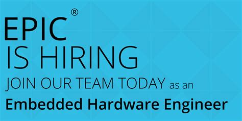pcb design jobs vancouver embedded hardware engineer epic safety inc