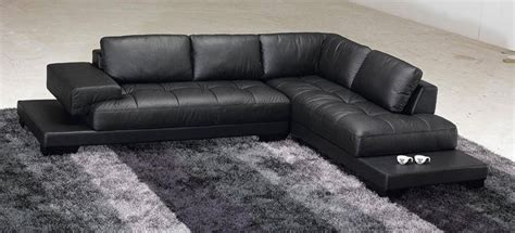 migliori divani in pelle il divano migliori divani in