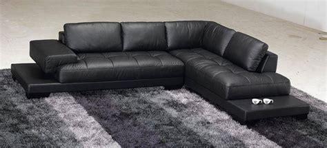 migliori divani in pelle migliori divani in pelle il divano migliori divani in