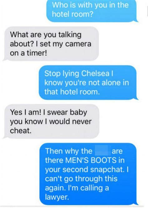 how to be sexier for your man in bed 20 funny caught cheating texts that are seriously awkward