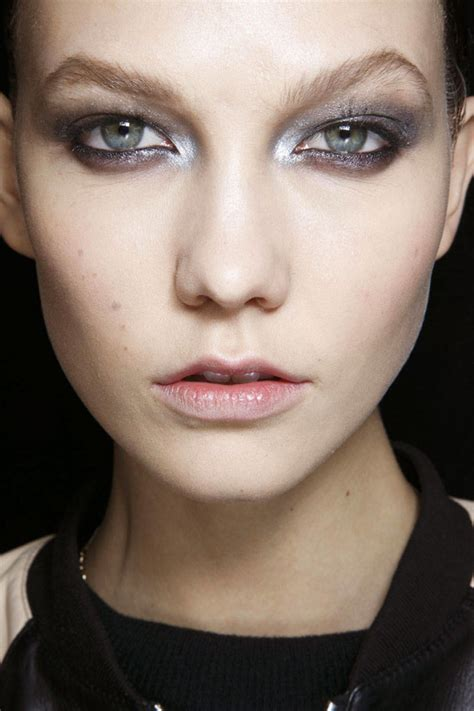 2014 makeup trends top trends in makeup for fall 2014 winter 2015