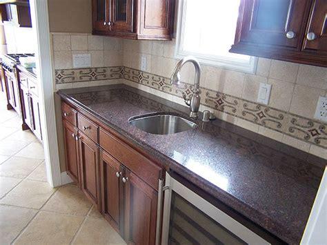 counter backsplash 35 best images about tile backsplash on mosaics kitchen backsplash design and