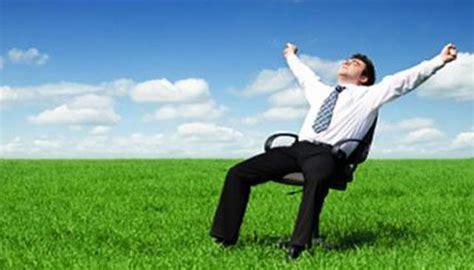 imagenes libres de otoño salud preventiva la importancia del tiempo libre blog