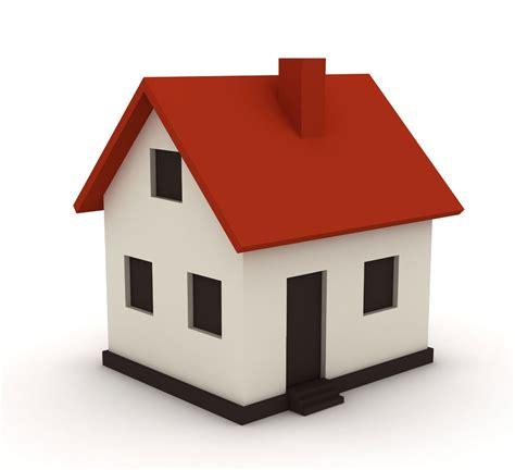 comprar casa en 2015 compra de vivienda ja constructores