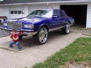 89 Chevrolet Caprice Pin 89 Chevy Caprice Classic Image Search Results On