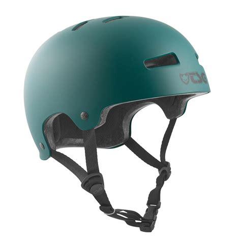 bmx helmet design your own tsg protection evolution skate bmx helmet forest green ebay