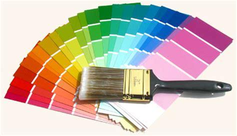 paint sle colors guide