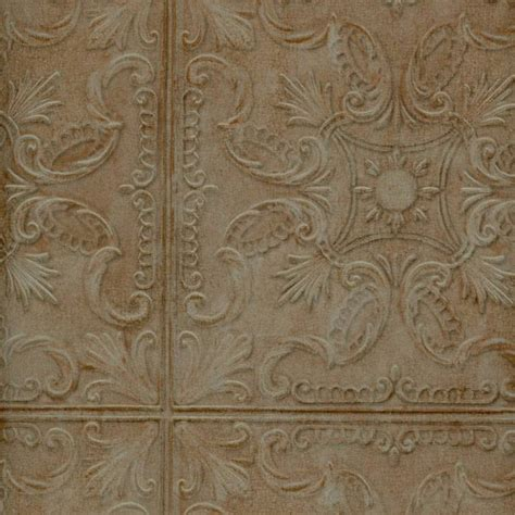 tin tile wallpaper wallpapersafari