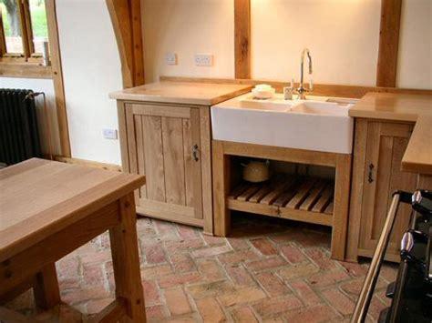 free standing kitchen sink units uk dog boot room on pinterest mud rooms dog wallpaper and