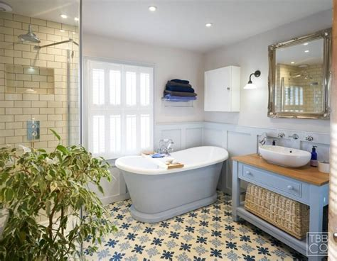 bathroom design ideas uk bathroom design ideas the brighton bathroom company