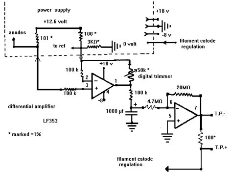 light dependent resistor isa scheme light dependent resistor array 28 images light dependent resistor isa paper 1 28 images elex
