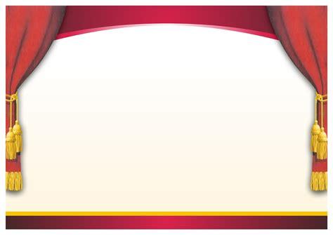 template sertifikat piagam