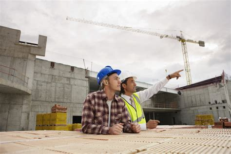 construction workers haircut abc aia and nahb economists predict construction growth