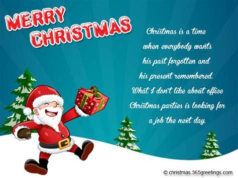 images of funny christmas quotes cheesy christmas card sayings christmas lights card and