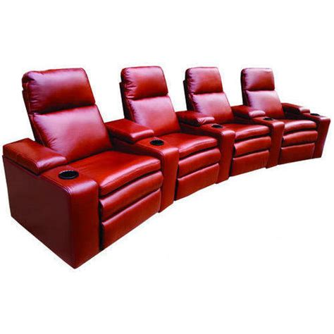 4 Seater Recliner Sofa Four Seater Recliner Sofa 4 Seat Leather Reclining Sofa Catera Four Thesofa