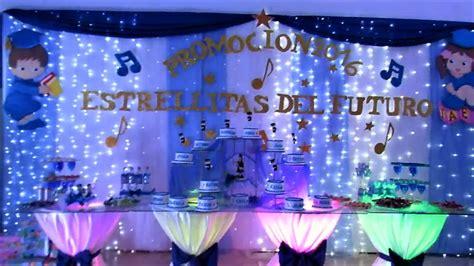 Imagenes De Decoracion De Fiestas De Promocion | como decorar una fiesta de promoci 211 n youtube