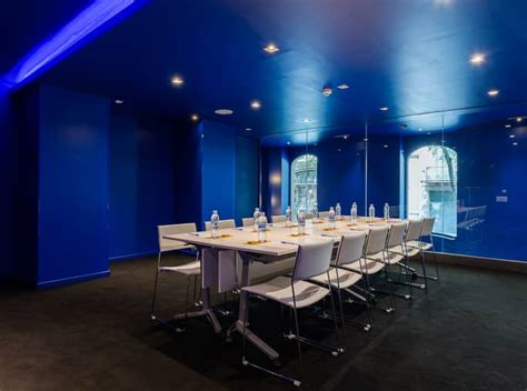 design event barcelona meeting and events rooms in barcelona room mate hotels