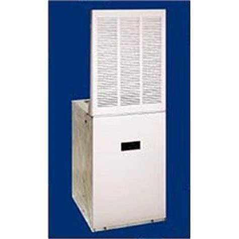 mobile home furnace image gallery mobile home intertherm furnace