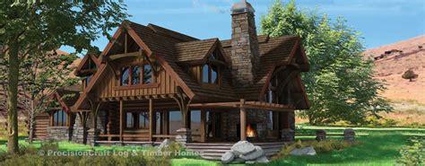 chalet cabin plans chalet log cabin floor plans