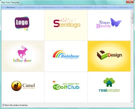 maker design resources company logo maker 10 tips to choose the right tool
