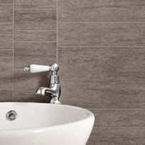 ancona wall panels choosing the best wall panels for your bathroom or kitchen