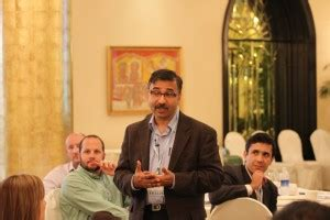 Weekend Mba Vs Emba by Mba Unc Global Immersion Mumbai India Day One