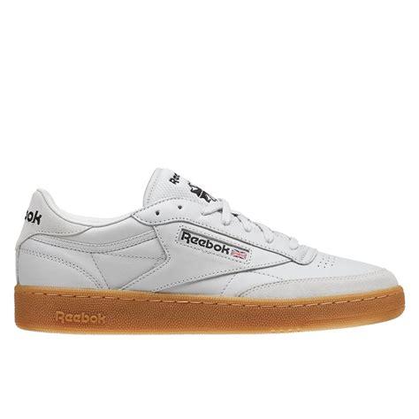 Jual Reebok Club C 85 reebok club c 85 tdg footwear natterjacks