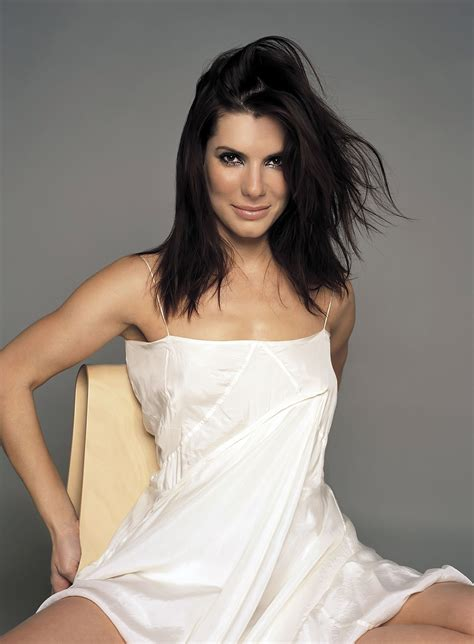 sandra orlow nua sandra bullock images sandra bullock hd wallpaper and