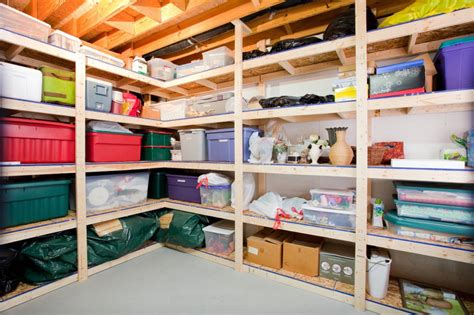 storage room ideas basement storage rooms basement masters
